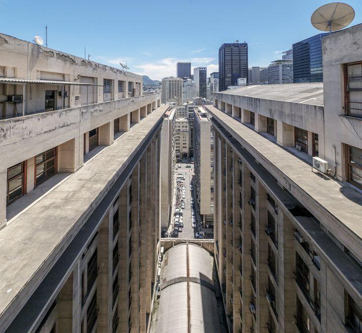 https://flic.kr/p/PrCGZG   Ministério da Fazenda   Centro da Cidade.  Rio de Janeiro, Brasil. Tenha um excelente dia.  _______________________________________________  Ministry of Finance</b  Downtown, Rio de Janeiro, Brazil. Have a great day! :-)  _______________________________________________   Buy my photos at / Compre minhas fotos na Getty Images  To direct contact me / Para me contactar diretamente: lmsmartins@msn.com
