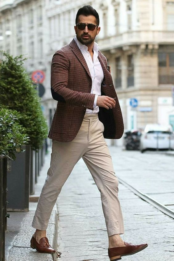 watch where you going #menswear #simplydapper #stylish