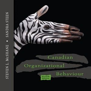 examine organizational behavior as a multi disciplinary Union institute & university's bachelor of science program with a major in organizational leadership opens doors to an endless supply of careers examine ethical leadership as it relates to the leader-follower relationship and social responsibility organizational behavior and culture.