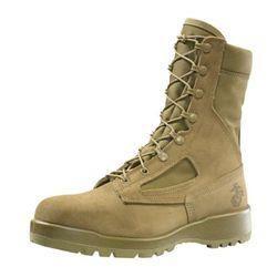 Обувь морская пехота сша