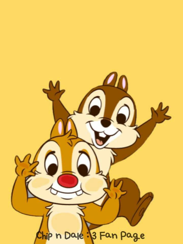 288 best chip dale fondos images on pinterest chip - Chip n dale wallpapers free download ...