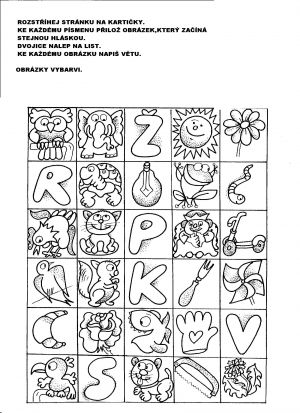 Český jazyk a literatura | Detail | Pomoc učitelům