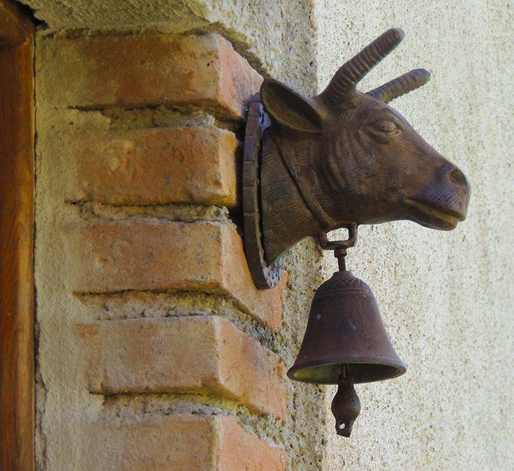 Anyone home? #danielspoerri
