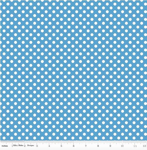 Ice Pop 24033 43 MODA Fabric ~ SUMMERFEST ~ by April Rosenthal by 1//2 yard