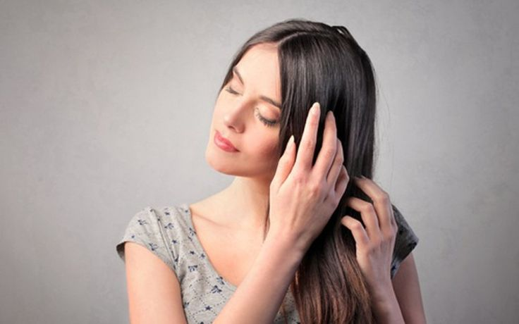 Indian hair care routine for Dry damaged Frizzy