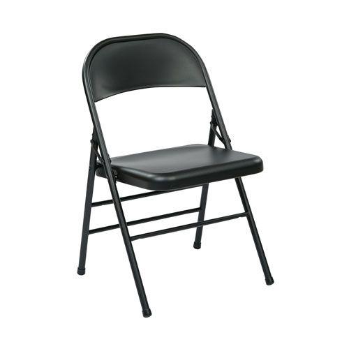 25 beste ideeà n over folding seat op pinterest