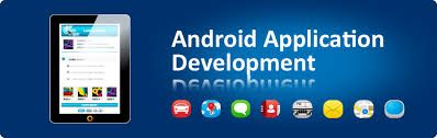 We have a highly qualified Android Development team  which have more experience in Android .
