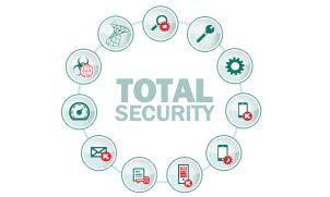 Business Security | Antivirus & Anti-Malware | Kaspersky Lab NL