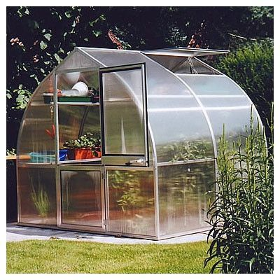 17 best images about do it yourself type on pinterest for Do it yourself greenhouse plans