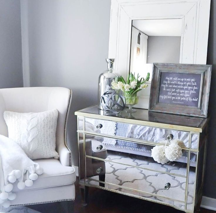 10 Most Pretty Inspirational Bedroom Must Haves Chairs
