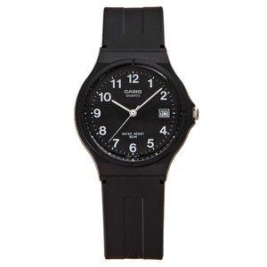 Zegarek unisex Casio MW-59-1B
