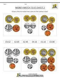 Image result for maths worksheets for year 2
