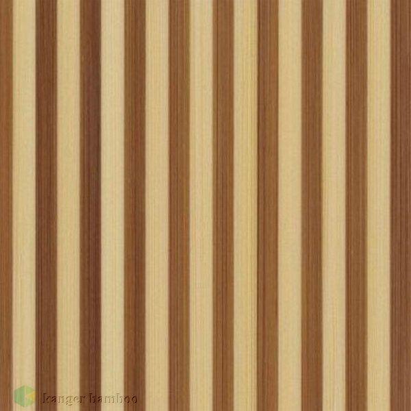 kanger horizontal natural mezclado con carbonizado de bambú laminado hojas de chapa para el skate junta baratos-Madera contrachapada-Identificación del producto:878685725-spanish.alibaba.com