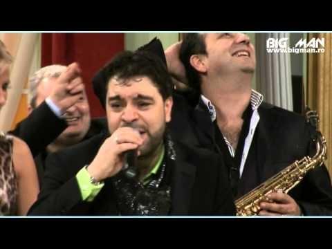 Florin Salam si Roxana Printesa Ardealului - Ochiul de la spate © & (P) BIG MAN Romania http://www.bigman.ro Facebook:  - http://www.facebook.com/bigman.ro - http://www.facebook.com/bigman.romania  Licensing/Contact/Marketing/Comenzi CD-uri:  - audio @ big-man.ro - (+40) 031.805.2498 - (+40) 0763.80.11.11  Canale din retea: - http://www.youtube....