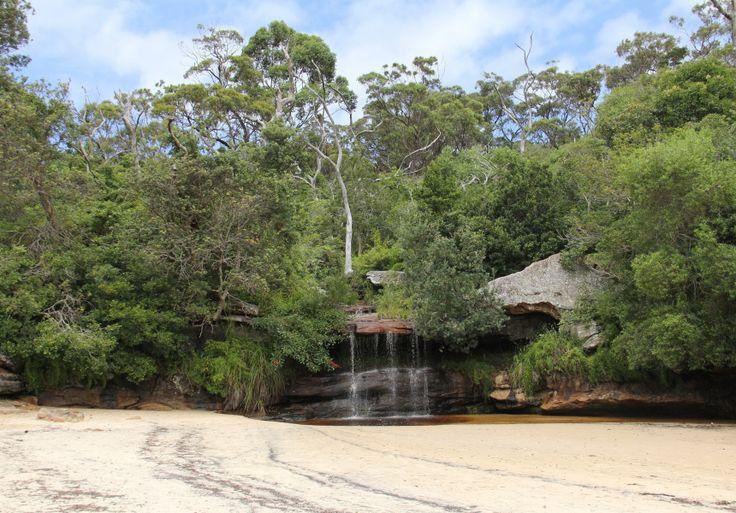 Best Waterfalls near Sydney | Manly | Katoomba | Broadsheet Sydney - Broadsheet