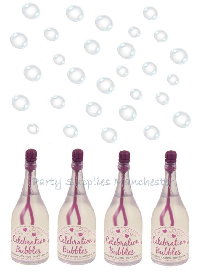 Best 25 Champagne Bottles Ideas On Pinterest Mini