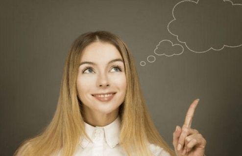 5 συμβουλές για να είστε πάντα χαρούμενοι κι ευτυχισμένοι