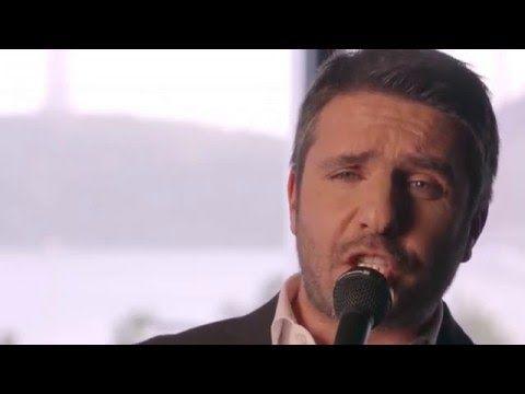 Artista De La Semana: Pedro Moutinho   No Sólo Fado Música Portuguesa