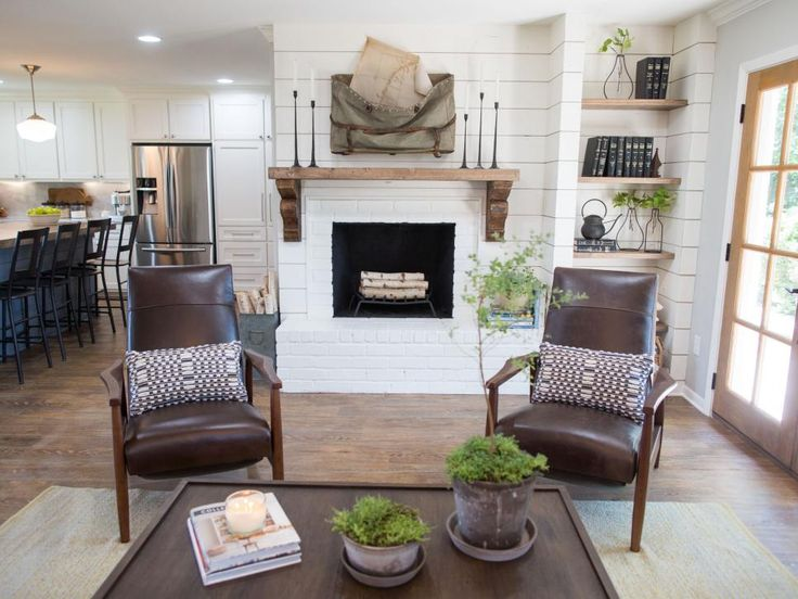 317 Best Magnolia Homes/Fixer Upper Images On Pinterest