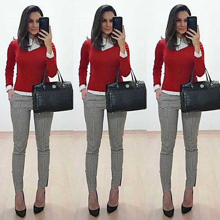 50+ Cardigan Outfits For Work Ideas 49 – Outfits for Work