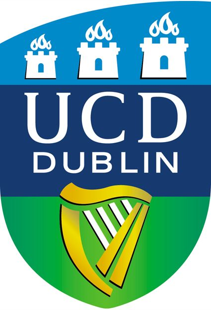 University College Dublin. I'll be studying abroad here come September 2012! :)