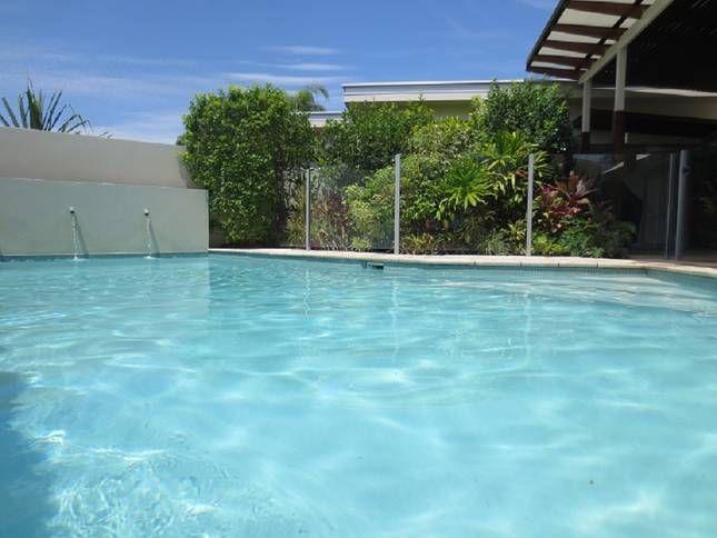 Noosa Beach Home   Noosa Heads, QLD   Accommodation