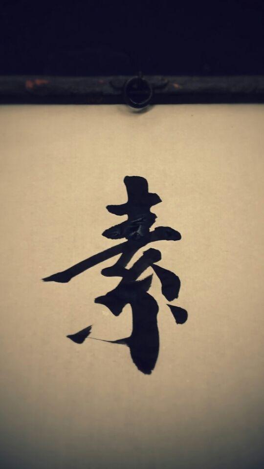 書道家・武田双雲 公式ブログ『書の力』