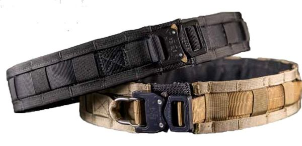 T.O.B. Micro Battle Belt With Cobra® Buckle- SET  571d002e906
