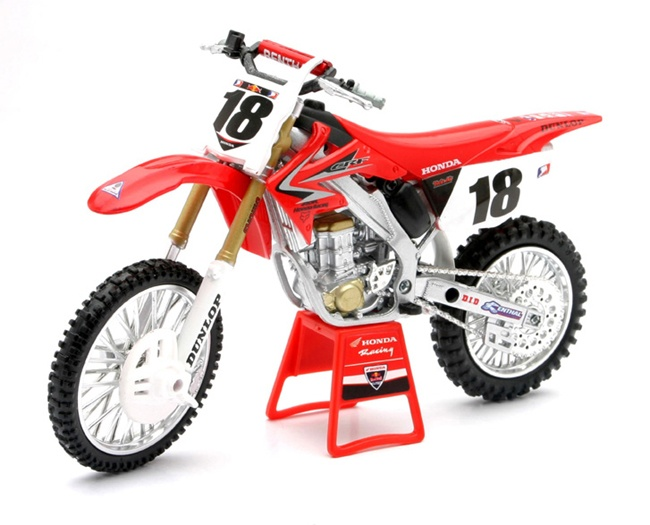 best 25 honda dirt bike ideas on pinterest 125 dirt bike dirt biking and dirt bike parts. Black Bedroom Furniture Sets. Home Design Ideas