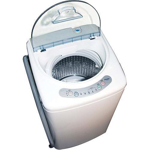 portable washer and dryer   eBay - Electronics, Cars, Fashion