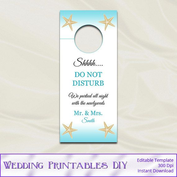 Best Guest Wellcome Package Images On   Wedding Door