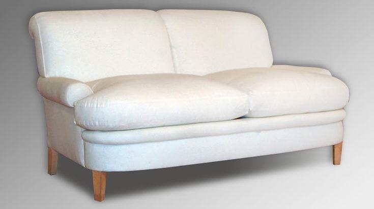 Jonas workroom odom sofa 38 d x 33 h x 66 l for Jonas furniture