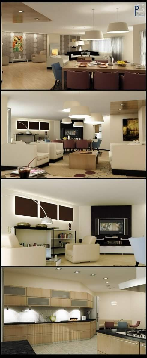 Inspirational Bachelor Pads Interior Design For A Man Doesnt Mean Everything