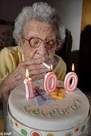 Картинки по запросу поздравления с днем рождения прикольные- бабушка прикуривает от свечей на торте
