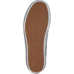 Vans Sneaker Old Skool Platform Schwarz Vans