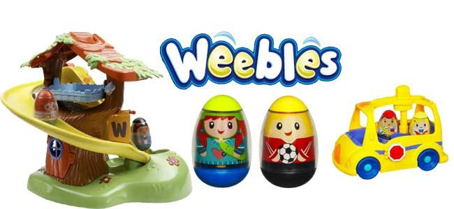 Weebles wobble but they don't fall downRemember, 80S Toys, Childhood Memories, Fall, Weebles Wobble, Memories Lane, 70S Toys, Weebles 70Stoy, 70Stoys