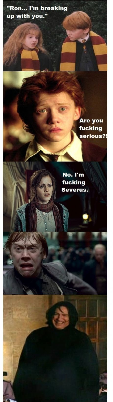 This made me laugh too hard.