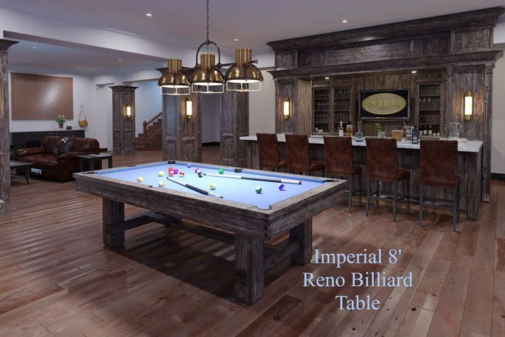 90 Best Used Pool Tables For Sale Prices Vary By Your