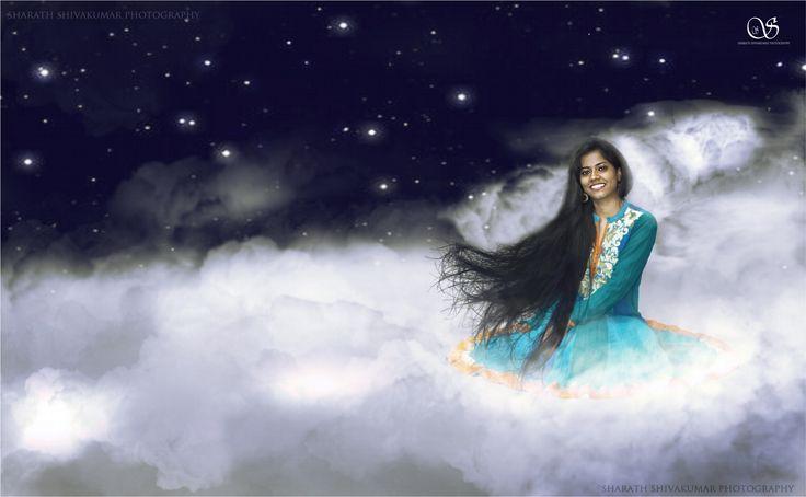 Dreamworld by Sharath Shivakumar on 500px