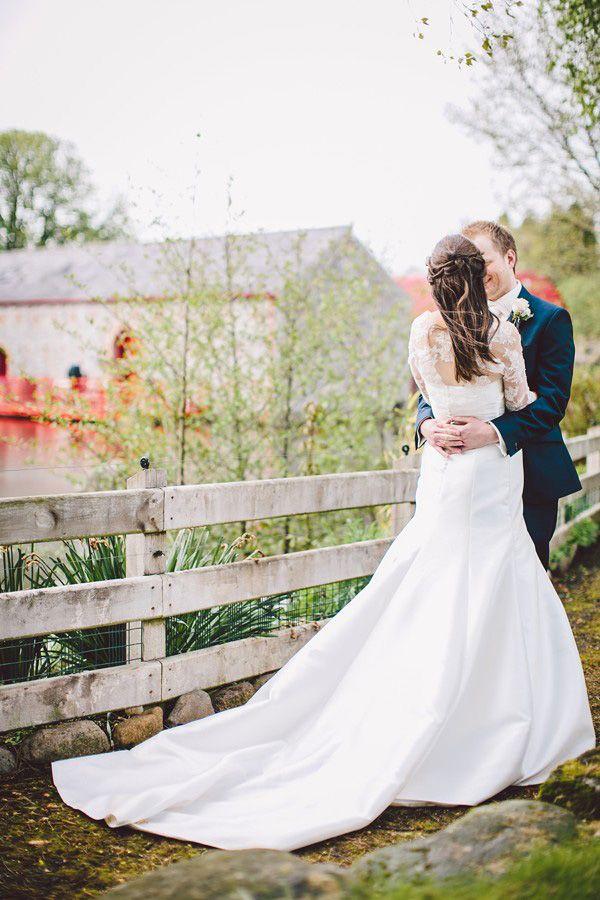 Northern Ireland Rustic Elegant Wedding 12 best