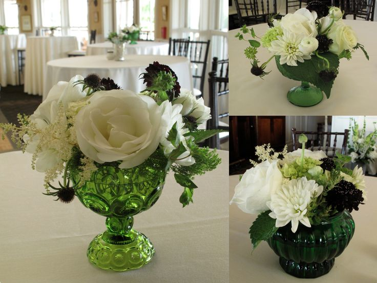 Best images about spring luncheon flowers on pinterest