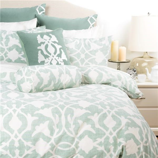 awesome Awesome Cotton Duvet Cover King 98 In Home Decor Ideas with Cotton Duvet Cover King