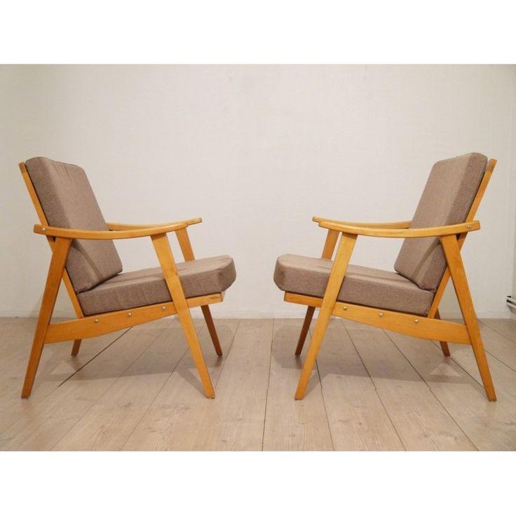 les 46 meilleures images propos de meubles sur pinterest. Black Bedroom Furniture Sets. Home Design Ideas