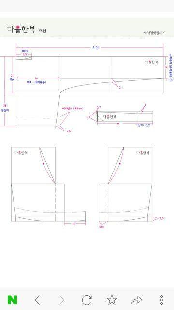 dc2cb32c5f082730b7acb47050b3da37.jpg (360×640)