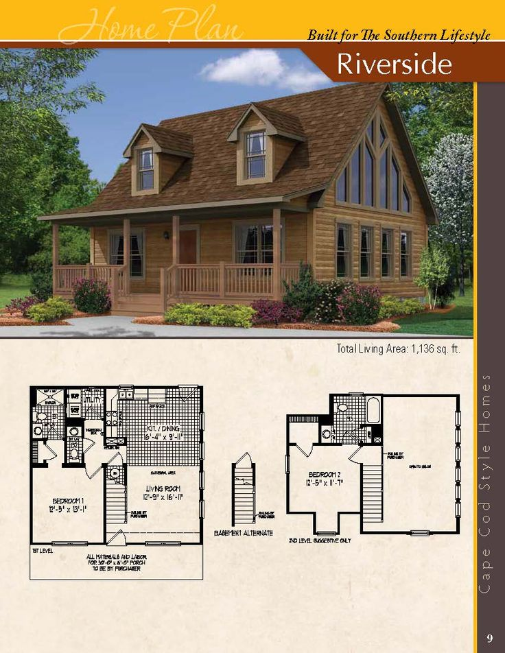 1000 images about southern lifestyles floor plan for 3000 square foot modular homes