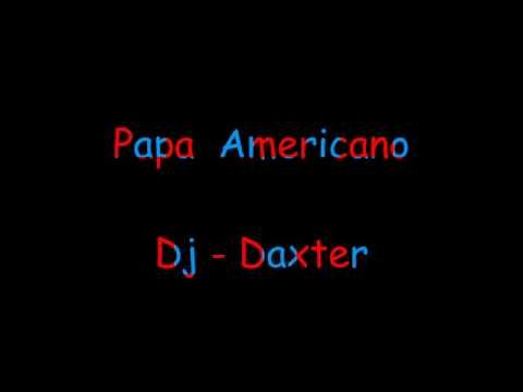 This fucken song. Do you know how many years I've been trying to find the name of this??! Not so easy when you've only got a beat to go by...Ahhh omg.. Finally... It's not that I even loved the song. It was just too catchy to not be known - - >Papa Americano (Original mix) - YouTube