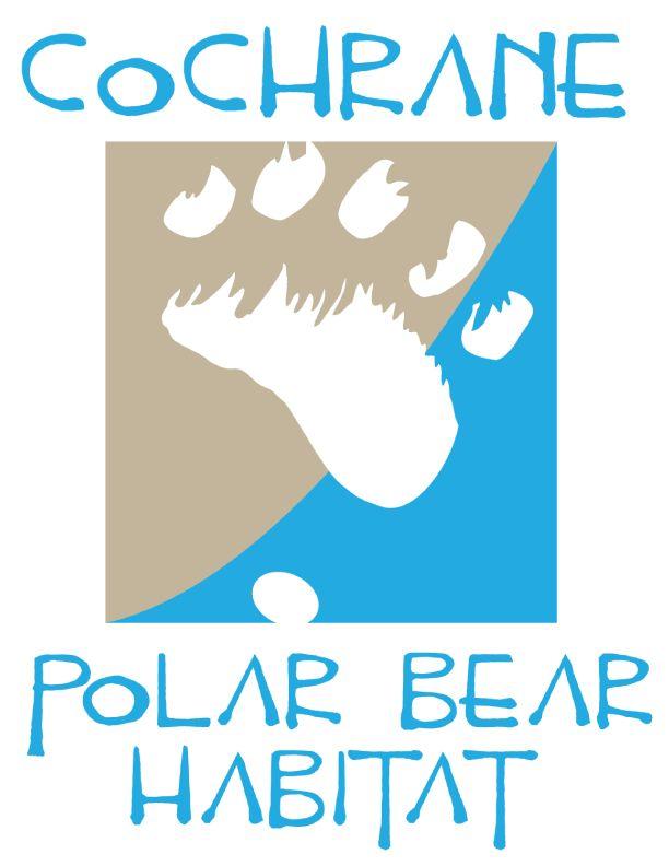 Swimming with Polar Bears, Ontario.