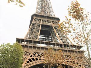 Mon escapade Parisienne • Hellocoton.fr