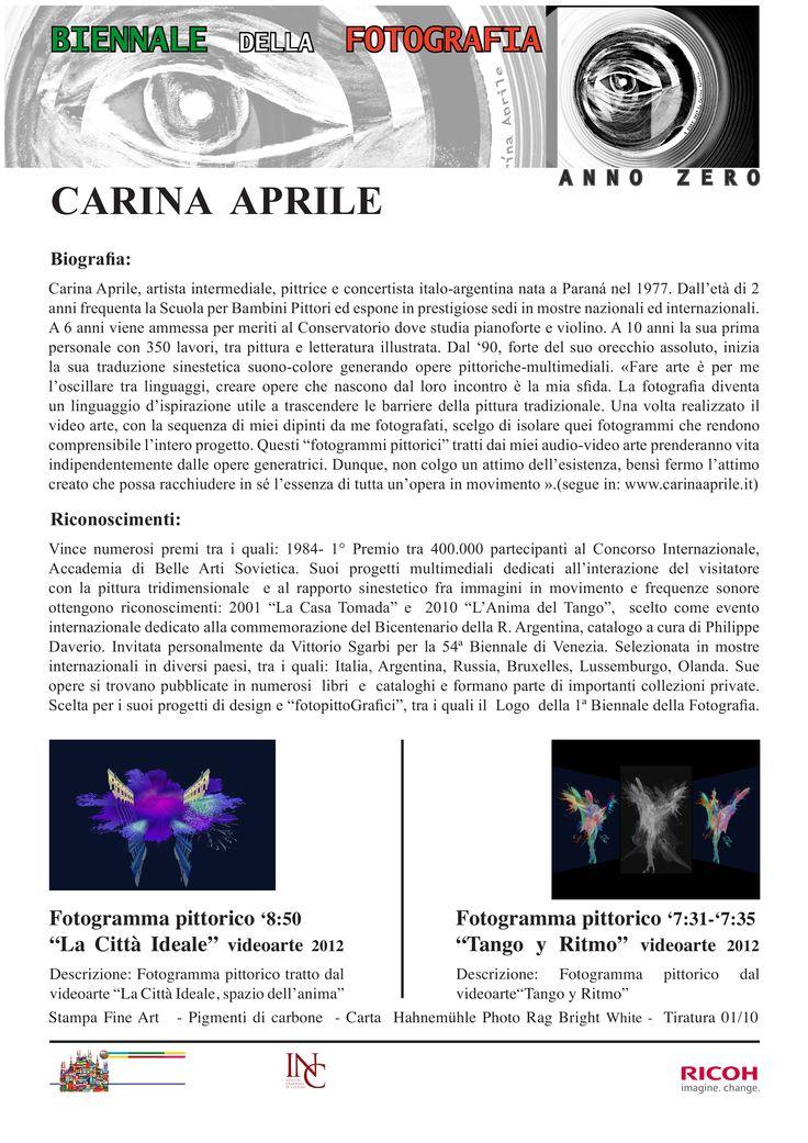 Aprile-Carina.jpg 2.480×3.508 pixel