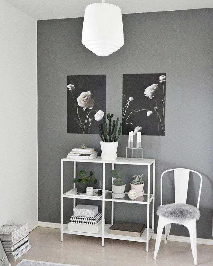 Have a lovely day   Thank you @hannankotona for a beautiful picture  Rihla - Sessak design  #sessakdesign #sessaklighting #beautifulhome #interiorinspiration #interior #lighting #lamp #luminaire #interiorlighting #lightingideas #homelighting #scandinaviandesign #finnishdesign #designfromfinland  #valaisin #sisustus #lamppu #kattovalaisin